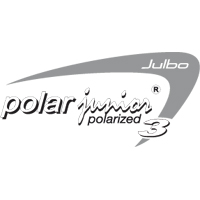julbo_polarjunior[1]